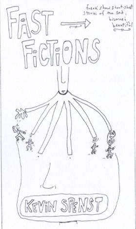 Fast Fictions